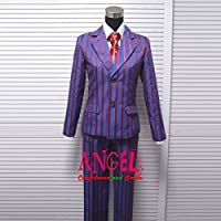 【サイズ選択可】女性LLサイズ A1T00027 コスプレ衣装 東京喰種トーキョーグール Tokyo Ghoul 月山習 つきやま しゅう