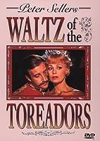 Waltz of the Toreadors