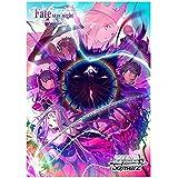 ヴァイスシュヴァルツ ブースターパック 劇場版「Fate/stay night [Heaven's Feel]」Vol.2 BOX