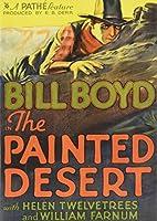 Painted Desert [DVD]