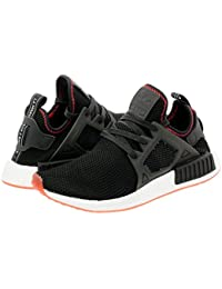 [アディダス] adidas NMD_XR1 CORE BLACK/CORE BLACK/SOLAR RED 【adidas Originals】