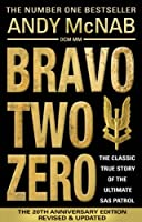 Bravo Two Zero: 20th Anniversary Edition