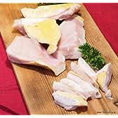 ワニタン・クロコダイルの舌 わに肉を食べるなら牛タンならぬワニタンカレーはいかが? 【販売元:The Meat Guy(ザ・ミートガイ)】