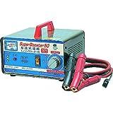 NB-50急速充電器 50A 9977ai