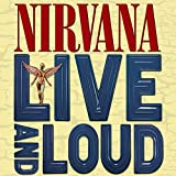 Live and Loud -Hq- [12 inch Analog] 画像