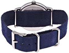 Weekender Central Park T2P348 13-48-0030-232: Navy