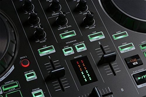 Roland『DJ-202』