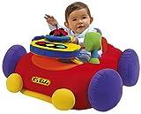 K's Kids  布おもちゃ ジャンボ・ゴー・ゴー・ゴー  TYKK10345