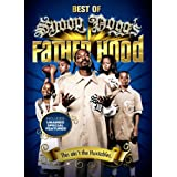 Snoop Dogg's Father Hood: Best of 1 [DVD] [Import]