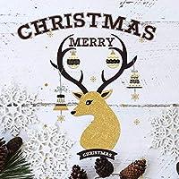クリスマステーマG_クリスマス-4