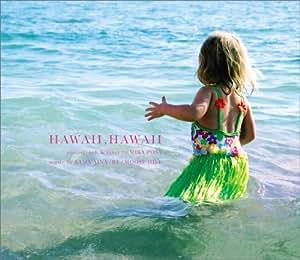 HAWAII,HAWAII
