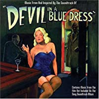 Music from & Inspired By Devil in a Blue Dress