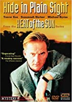 Heat of the Sun: Hide in Plain Site [DVD] [Import]