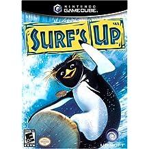 Surf's Up - Gamecube