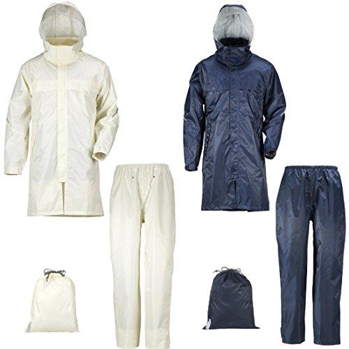 [해외](환자) KANJYA 자전거 통학 배낭 형식 학교 지정 레인 정력 레인 Ⅱ # 3380 배낭을 메고 입고되는 (상하 세트)≪비옷 비옷 비옷≫/(Kanja) KANJYA Bicycle school rucksack school designation Rain Tack Rain suit Ⅱ # 3380 Can be worn even with...