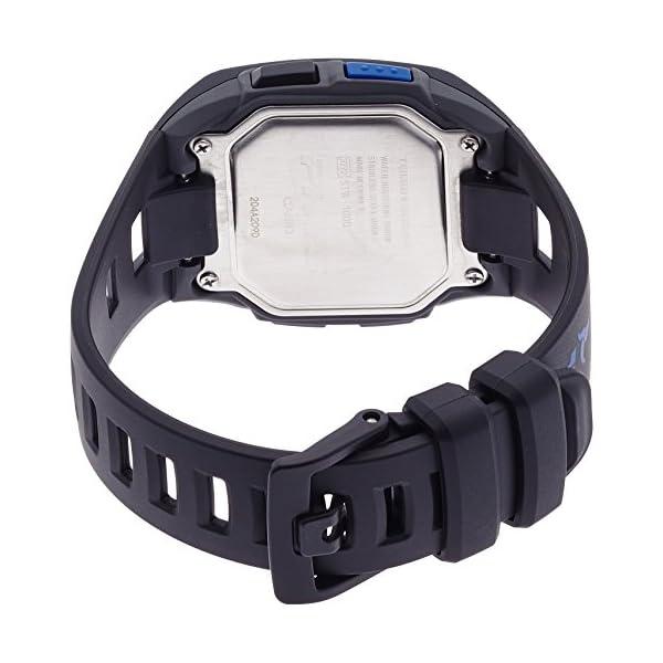 [カシオ]CASIO 腕時計 フィズ LAP ...の紹介画像4