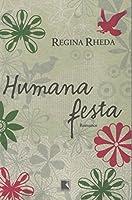 Humana Festa