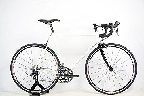 ANCHOR(アンカー) RNC7 EQUIPE(RNC7 エキップ) ロードバイク 2009年 570サイズ