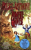 Zombie Lover (Xanth)