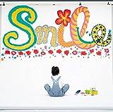 Smile-幸せのタネ-/かくれんぼ/Smile-幸せのタネ-(合唱ver.)