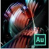 Adobe Audition CS6 Windows版 [ダウンロード] (旧製品)