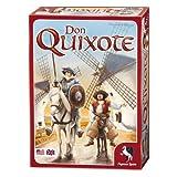 Don Quixote [並行輸入品]