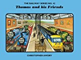 The Railway Series No. 42: Thomas and His Friends (Classic Thomas the Tank Engine)