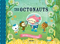 The Octonauts & the Frown Fish by Meomi(2008-10-01)