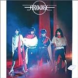 AROUGE〜暴逆の貴公子〜+11RARE TRACKS