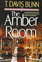 The Amber Room (Priceless Collection)