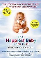Happiest Baby on Block [DVD]