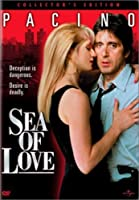Sea of Love / [DVD] [Import]