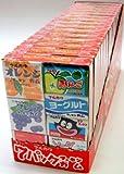 丸川製菓 セブンパック 7個入×15個 / 丸川製菓