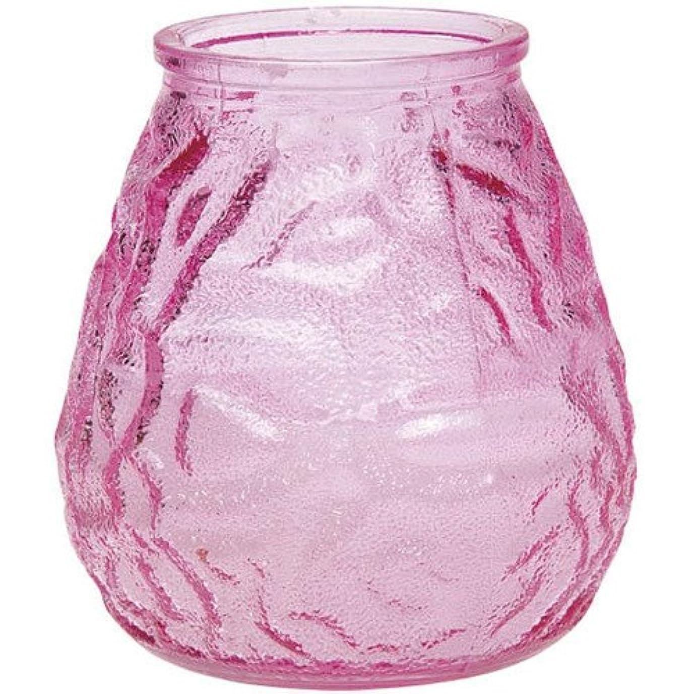 苗私たちのもの石のネオベネチアン(ライトカラー) 「 ピンク 」 73010010P