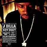 Ruff Draft: Instrumentals [12 inch Analog]