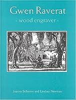 Gwen Raverat: Wood Engraver