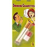 スモーキングたばこ