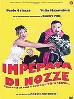Impepata Di Nozze [Italian Edition]