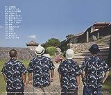 ケツノポリス11(ALBUM) 画像
