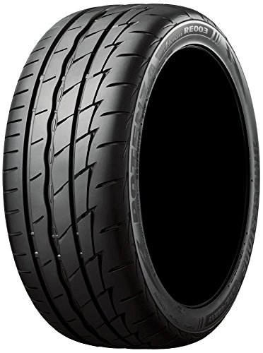 ブリヂストン(BRIDGESTONE) サマータイヤ POTENZA Adrenalin RE003 205/50R16 87W