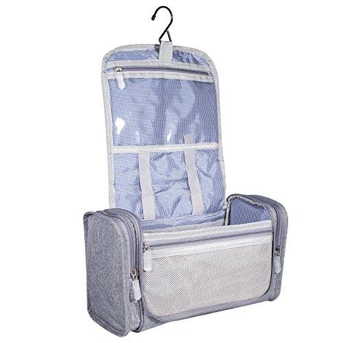 Oversize Hanging Toiletry Bag、...