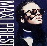 Maxi (1992-08-11)
