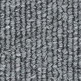 サンゲツ タイルカーペット NT-350 50cm×50cm 【NT-375】【18枚セット】