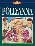 Pollyanna (Young Reader's Christian Library)