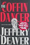 Coffin Dancer: A Novel