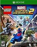 LEGO Marvel Super Heroes 2 (輸入版:北米) - XboxOne