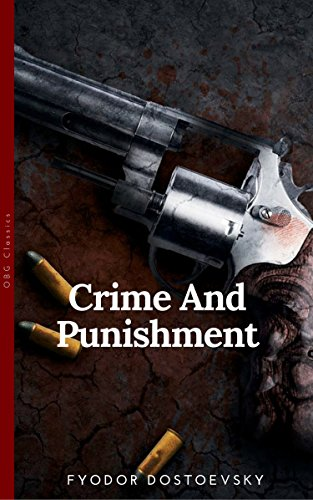 crime and punishment dreams A short summary of fyodor dostoevsky's crime and punishment this free synopsis covers all the crucial plot points of crime and punishment that night raskolnikov dreams about the pawnbroker's murder.