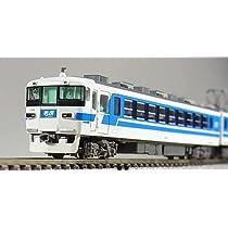 マイクロエース Nゲージ 秩父鉄道3000形 試作冷房車 3両セット A3976 鉄道模型 電車