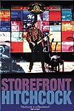 Storefront Hitchcock [DVD] [Import]