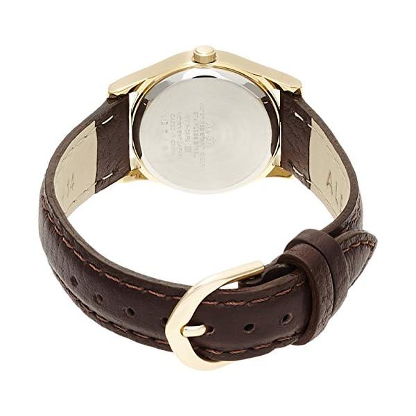 [アルバ]ALBA 腕時計 ソーラー ハードレ...の紹介画像2